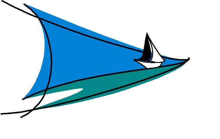 WSGha